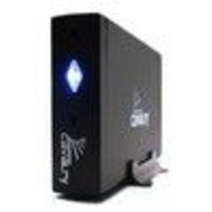 Cavalry Storage 1TB USB 2.0 External Hard Drive