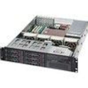 VisionMan Acserva (ATSX-250V10) Server
