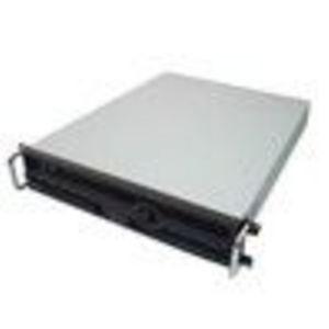 VisionMan Acserva ARSI-2I3260 Server