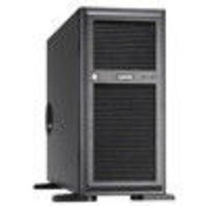 VisionMan Acserva ATSI-194510 Server