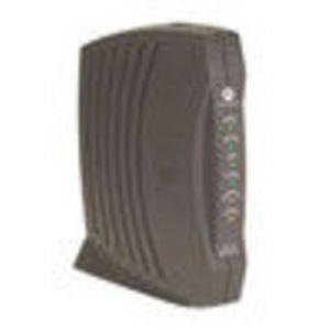Motorola Surfboard SB5101 Cable Modem (51529008700)