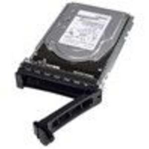 Dell (341-1735) 146 GB SCSI Ultra320 Hard Drive