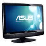 ASUS MT276H Monitor