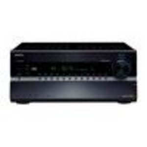 Onkyo TX-NR808 7.2 Channels Receiver