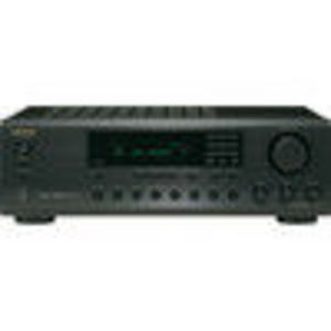 Onkyo TX-8255 2 Channels Receiver