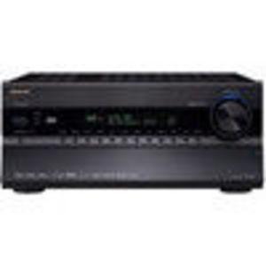 Onkyo TX-NR807 7.2 Channels Receiver