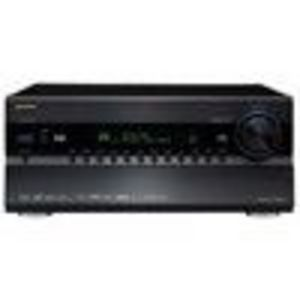 Onkyo TX-NR5007 9.2 Channels Receiver