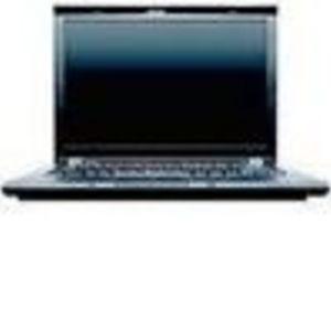 "Lenovo ThinkPad T410 Core i5-520M 2.4GHz/3GB/80GB SSD/DVD+RW/abgn/GNIC/BT/FR/WC/14.1"" WXGA/W7P PC Notebook"