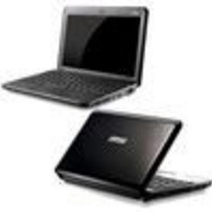 MSI (U130-416US) Netbook