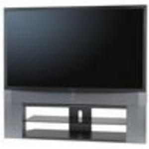 Toshiba 56HM195 56 in. HDTV DLP TV