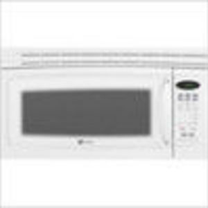 Maytag MMV5207A 1100 Watts Microwave Oven