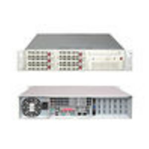 Supermicro SuperServer 6024H-T (SYS-6024H-T)