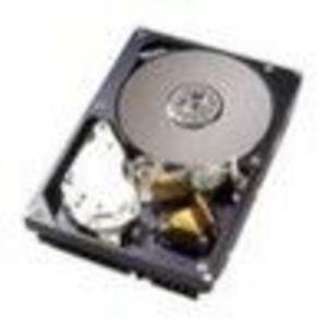 CMS DELL 250GB 2 BAY SATA ABS SATA Hard Drive