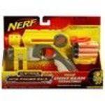 Hasbro Nerf N-Strike Nite Finder EX-3 Gun