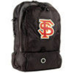 Dadgear Collegiate University Of Georgia Diaper Backpack