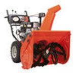 Ariens St28dle Pro Snow Blower 926038 2-stage (Ariens)