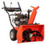 """Ariens Consumer ST24 (24"""") 205cc Two-Stage Blower - (Ariens)"""