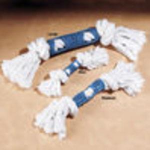 Aspen Dog Zilla Quad Rope Medium