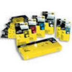 Kyocera Mita FS-1050 Laser Printer