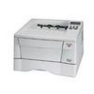 Kyocera FS-1050N Laser Printer