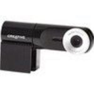 Creative Technology 73VF025000004 Web Cam