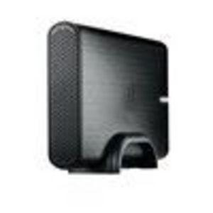 Iomega 2TB Prestige USB 2.0 External Desktop Hard Drive