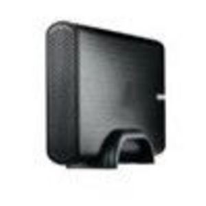 Iomega 1.5TB Prestige USB 2.0 External Desktop Hard Drive