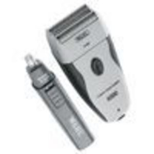 Wahl 5000 Custom Shave System
