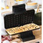 Cuisinart WMB-2 Waffle Maker