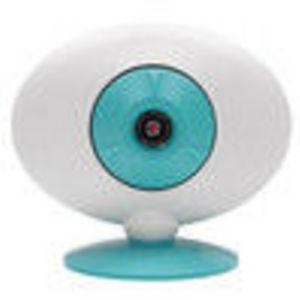 Creative Technology Vibra Web Cam