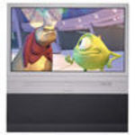 RCA D52W20 52 in. HDTV-Ready CRT TV