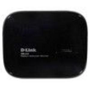 D-Link DIR-412 Mobile Broadband Wireless Router (790069333040)