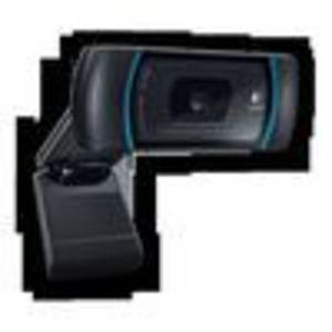 Logitech C910 Web Cam