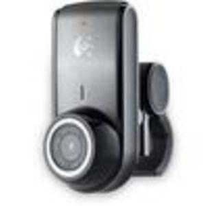 Logitech B905 Web Cam