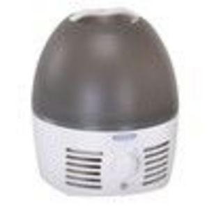 Graco 1.5 1.5 Gallon Humidifier