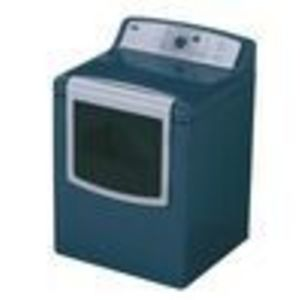 Kenmore 77082 / 77086 / 77087 Gas Dryer