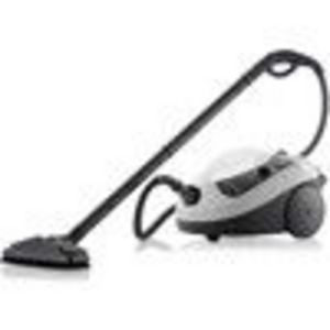 Reliable E5 Canister Steam Cleaner