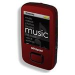 Polaroid - PMP180 Music & Video Player