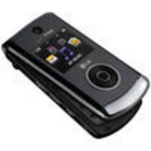 LG Chocolate 3 Cell Phone