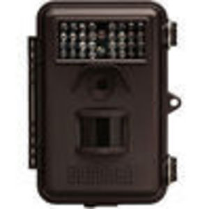 Bushnell Trophy Cam Trail Camera with Night Vision