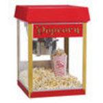 Gold Medal Funpop 2404 Popcorn Maker