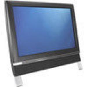 "Gateway All-In-One Computer / AMD Athlon II X2 Processor / 20"" Display/ 4GB Memory (ZX430001E) PC Desktop"