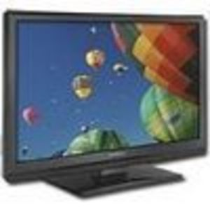 "Dynex 42"" 1080p Flat-Panel HDTV"
