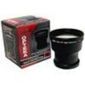 Opteka OPT327070 3.2x Lens Converter