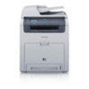 Samsung SAMSUNG CLX-6220FX COL/MON MFC Printer