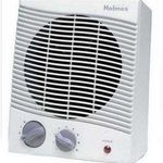Holmes Portable Ceramic Electric Heater