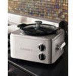 Cuisinart K01G0 5-Quart Slow Cooker