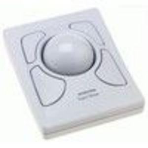 Kensington 5.0 Expert 4 Button Mouse Trackball (K64215)