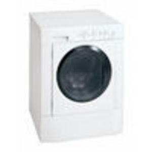 Frigidaire FTF2140E Front Load Washer