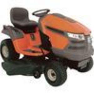 Husqvarna YTH2246 Riding Mower